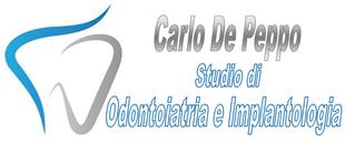 Studio Odontoiatrico Dott. Carlo De Peppo